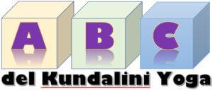 ABC del Kundalini Yoga